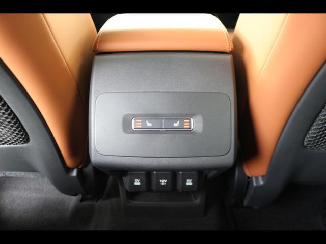 「ジャガー」「Iペース」「SUV・クロカン」「東京都」の中古車10