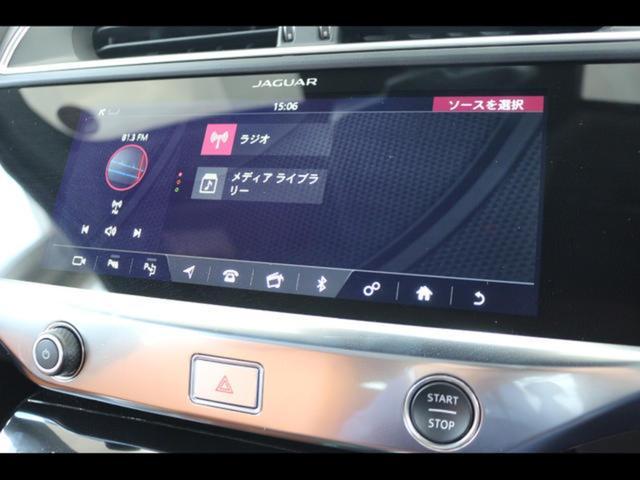 「ジャガー」「Iペース」「SUV・クロカン」「東京都」の中古車19
