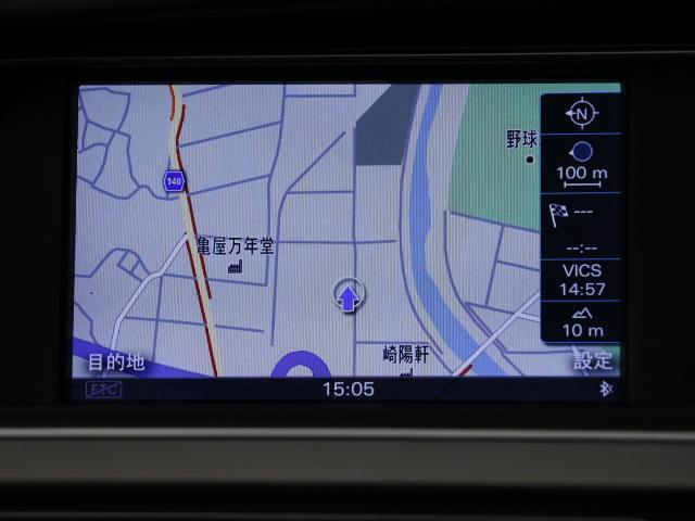 アウディ アウディ a5カブリオレ 新車 : autos.goo.ne.jp