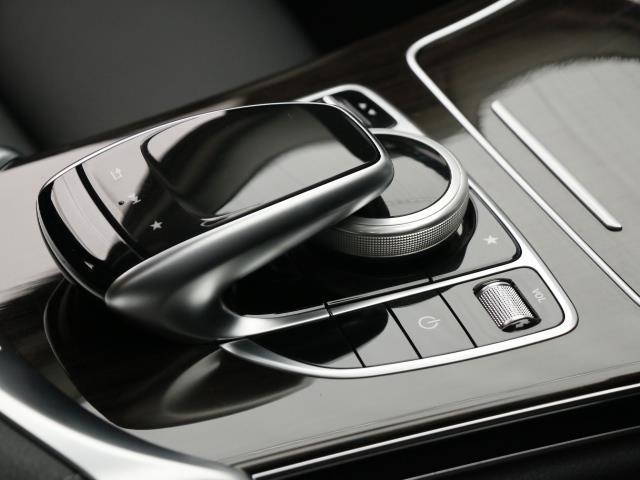 メルセデス・ベンツ M・ベンツ C350e ステーションワゴン アバンギャルド 4年保証
