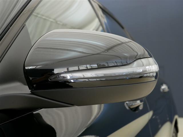 C43 4MATIC 2年保証 新車保証(6枚目)