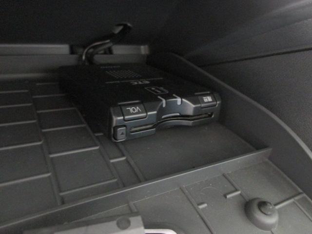 フィアット フィアット 500 1.2 8V ポップ チャチャチャアズール