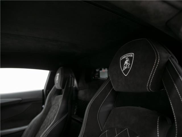 「ランボルギーニ」「ランボルギーニ アヴェンタドール」「クーペ」「東京都」の中古車11
