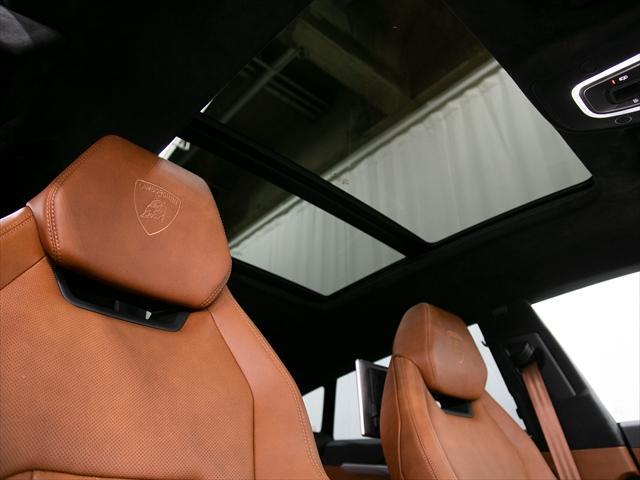 「ランボルギーニ」「ランボルギーニ ウルス」「SUV・クロカン」「東京都」の中古車10