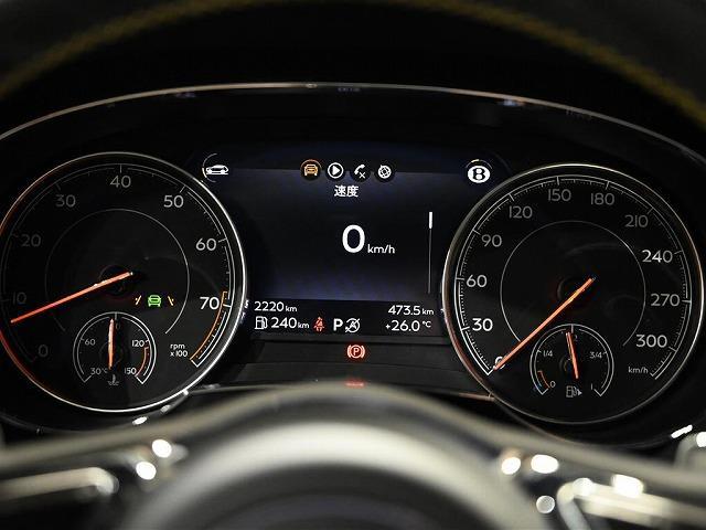 「ベントレー」「ベンテイガ」「SUV・クロカン」「東京都」の中古車14