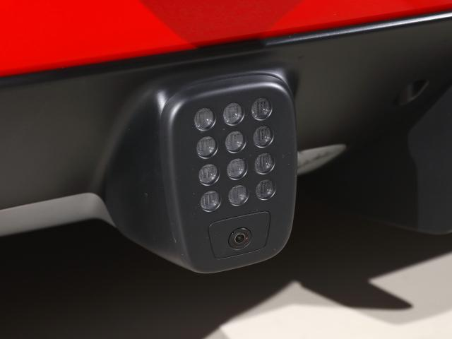 F1 DCT CORNES芝 認定中古車(17枚目)