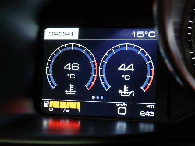 走行距離は約250kmです。車検は2021年9月まで残っております。新車保証・7年メンテナンスにつきましても新たなオーナー様へ継承することができます。