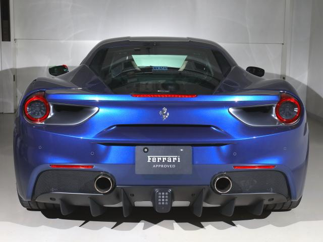 F1 DCT CORNES芝 認定中古車 レーシングシート(4枚目)