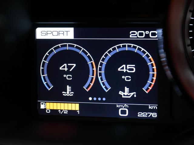 F1 DCT CORNES芝 FerrariApproved(12枚目)