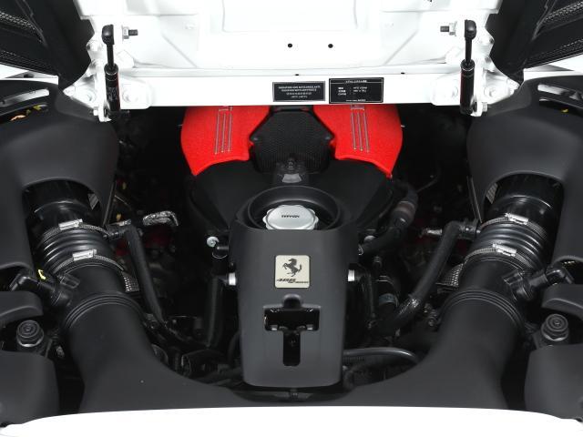 F1 DCT CORNES芝 FerrariApproved(7枚目)