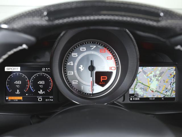 F1 DCT CORNES芝 FerrariApproved(11枚目)