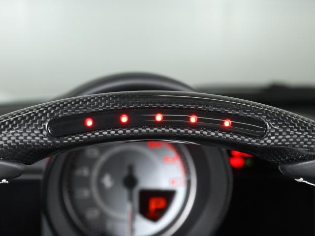 F1 DCT CORNES芝 FerrariApproved(13枚目)