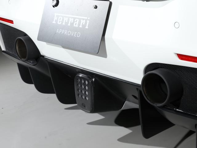 F1 DCT CORNES芝 FerrariApproved(17枚目)