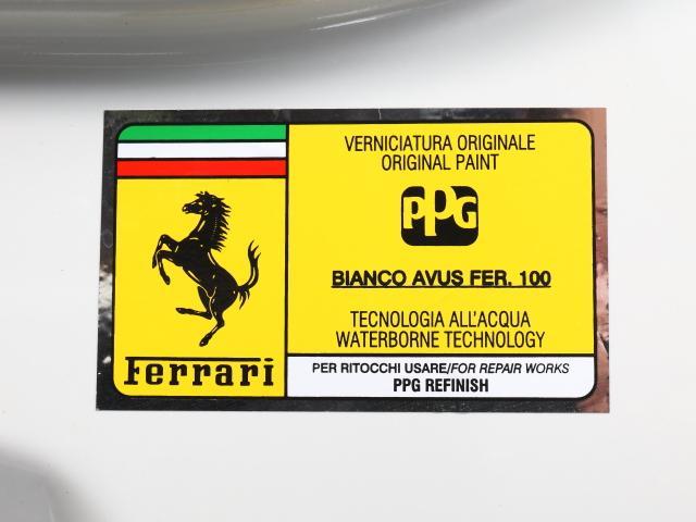 F1 DCT CORNES芝 FerrariApproved(19枚目)
