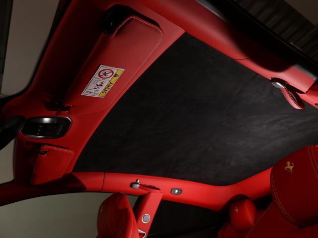「フェラーリ」「フェラーリ GTC4ルッソ」「クーペ」「東京都」の中古車16