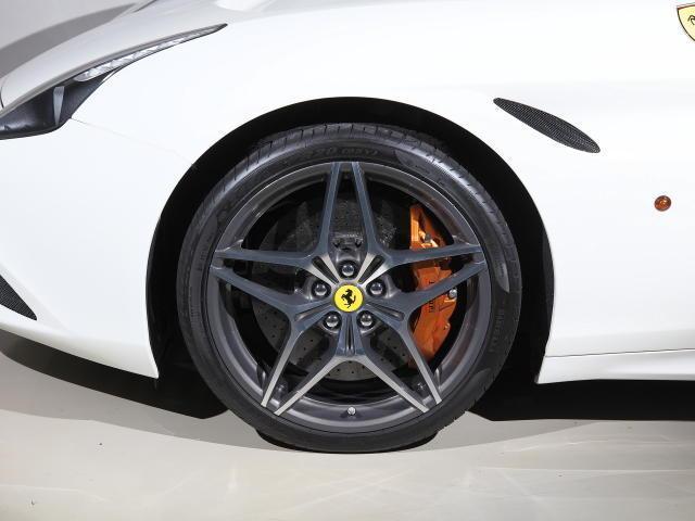 F1 DCT CORNES芝 認定中古車 ツートンカラー(10枚目)