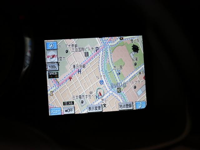 「フェラーリ」「フェラーリ F12ベルリネッタ」「クーペ」「東京都」の中古車13