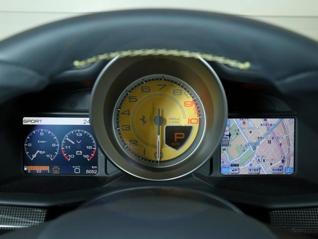 「フェラーリ」「フェラーリ 458イタリア」「クーペ」「東京都」の中古車11