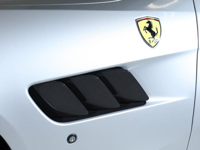 「フェラーリ」「フェラーリ GTC4ルッソ」「クーペ」「東京都」の中古車18