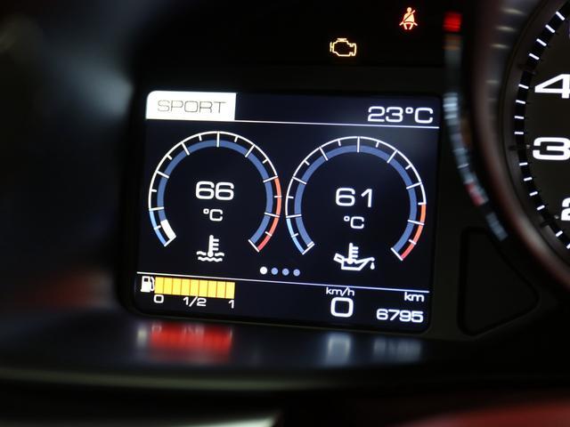 「フェラーリ」「フェラーリ GTC4ルッソ」「クーペ」「東京都」の中古車12