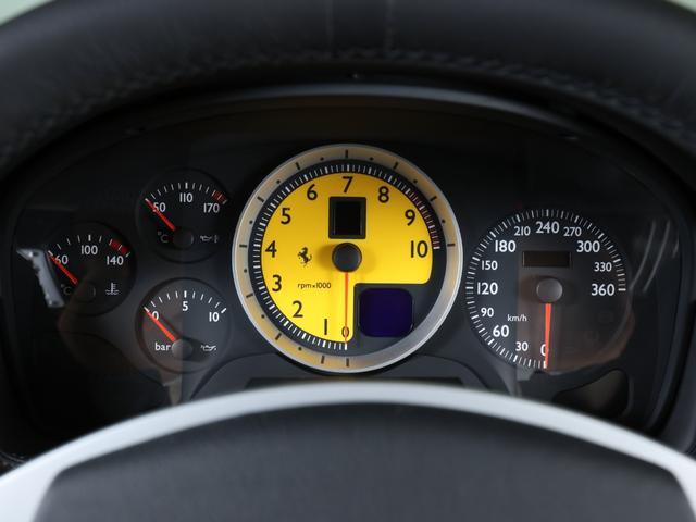 「フェラーリ」「フェラーリ F430スパイダー」「オープンカー」「東京都」の中古車11