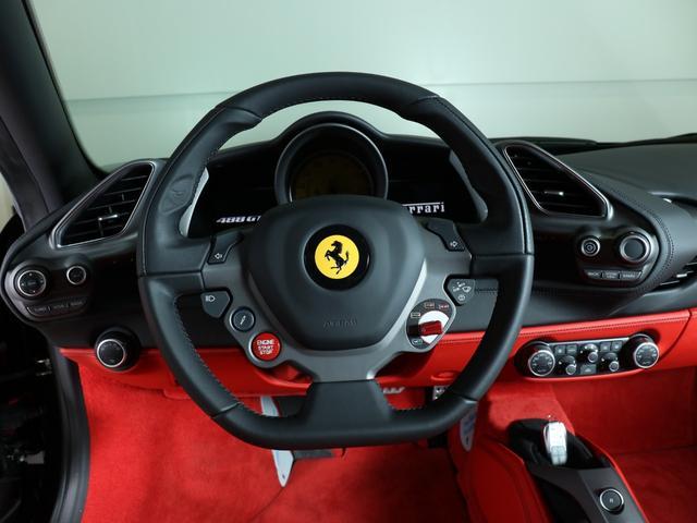 F1(10枚目)