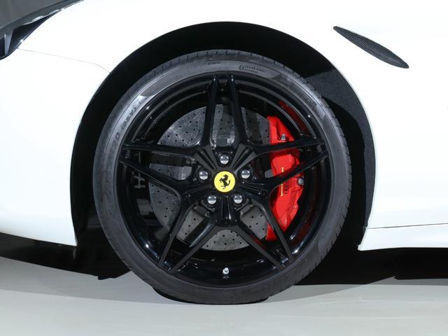 F1(9枚目)