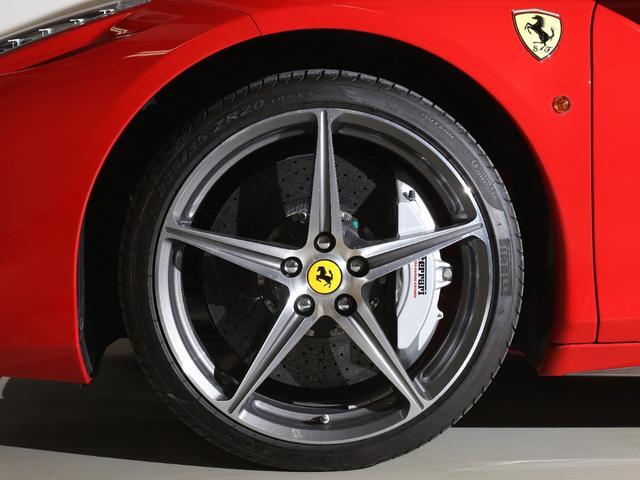 「フェラーリ」「フェラーリ 458イタリア」「クーペ」「東京都」の中古車9