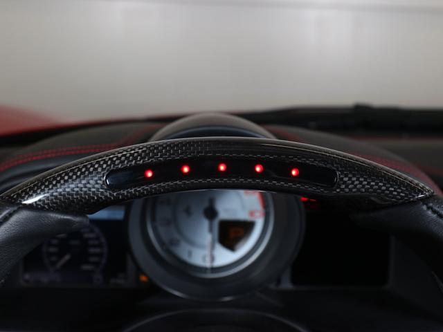 「フェラーリ」「フェラーリ 458イタリア」「クーペ」「東京都」の中古車15