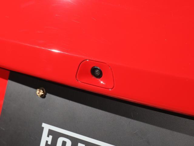 「フェラーリ」「フェラーリ 458イタリア」「クーペ」「東京都」の中古車17