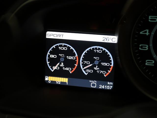 「フェラーリ」「フェラーリ 458イタリア」「クーペ」「東京都」の中古車12