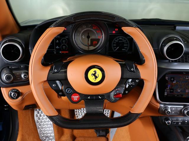 「フェラーリ」「フェラーリ ポルトフィーノ」「オープンカー」「東京都」の中古車11