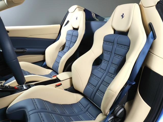 「フェラーリ」「フェラーリ 488スパイダー」「オープンカー」「東京都」の中古車12