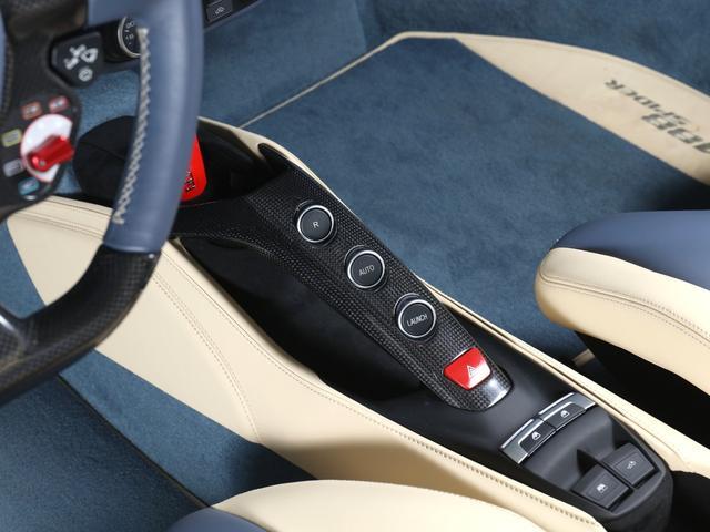 「フェラーリ」「フェラーリ 488スパイダー」「オープンカー」「東京都」の中古車14