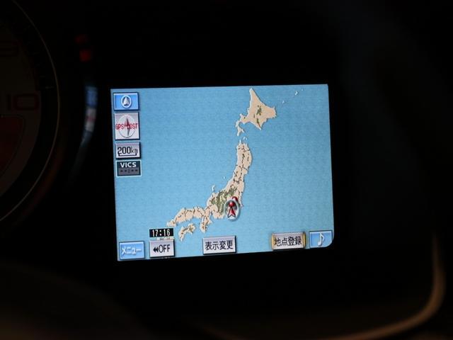 「フェラーリ」「フェラーリ F12ベルリネッタ」「クーペ」「東京都」の中古車17