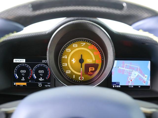 「フェラーリ」「フェラーリ 488ピスタ」「クーペ」「東京都」の中古車11