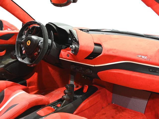 「フェラーリ」「フェラーリ 488ピスタ」「クーペ」「東京都」の中古車6