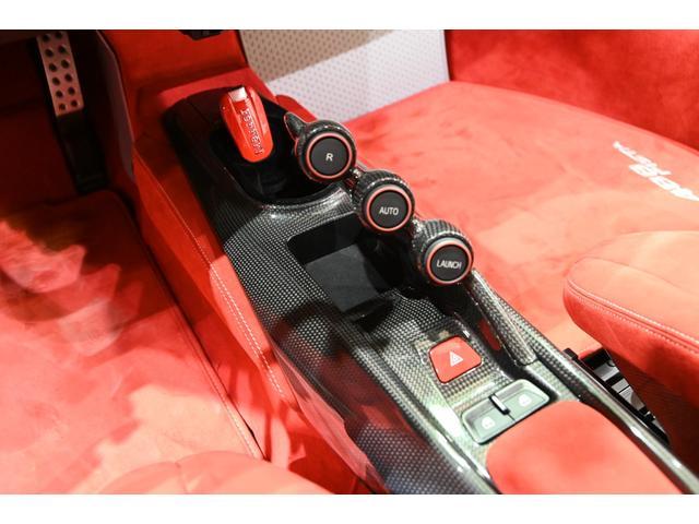 「フェラーリ」「フェラーリ 488ピスタ」「クーペ」「東京都」の中古車12