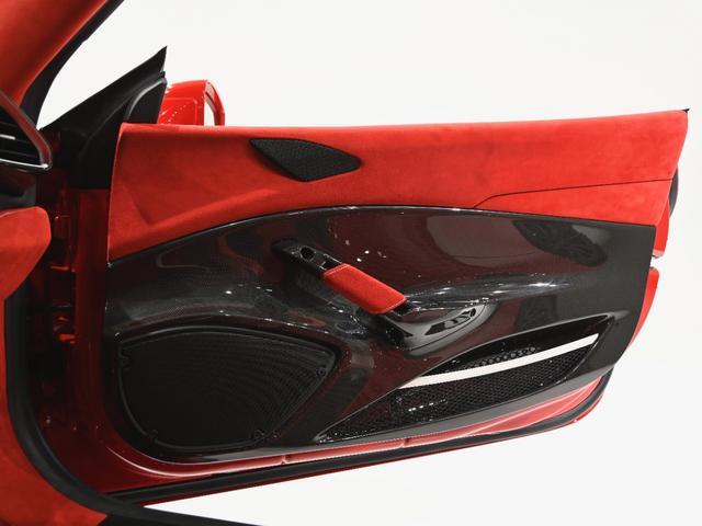「フェラーリ」「フェラーリ 488ピスタ」「クーペ」「東京都」の中古車13