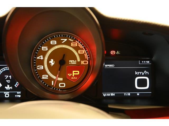 「フェラーリ」「フェラーリ 488ピスタ」「クーペ」「東京都」の中古車14