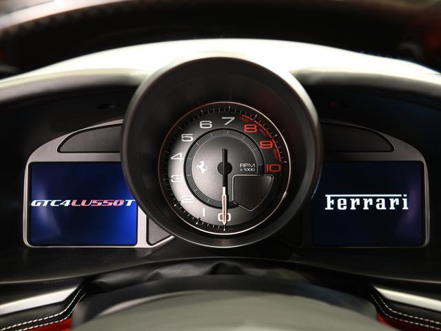 「フェラーリ」「フェラーリ GTC4ルッソ」「クーペ」「東京都」の中古車11