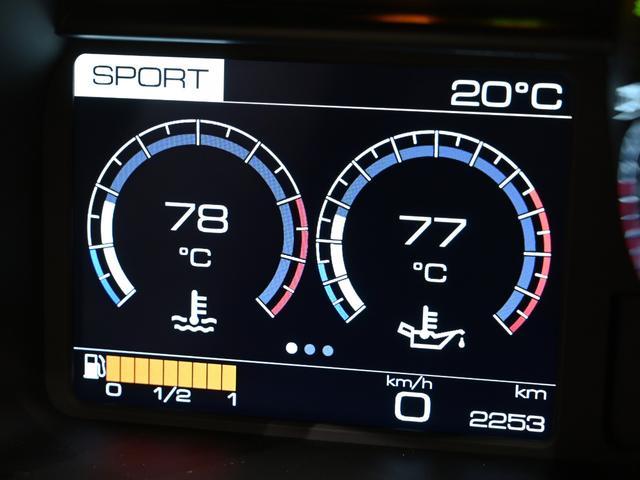「フェラーリ」「488スパイダー」「オープンカー」「東京都」の中古車12