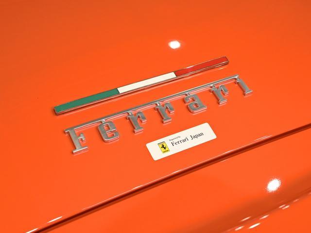 「フェラーリ」「488スパイダー」「オープンカー」「東京都」の中古車20