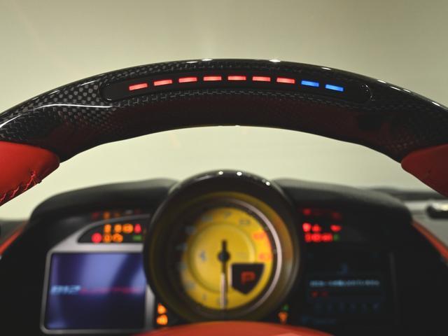 「フェラーリ」「812スーパーファスト」「クーペ」「東京都」の中古車11