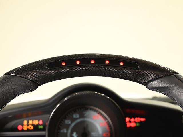 「フェラーリ」「488スパイダー」「オープンカー」「東京都」の中古車11