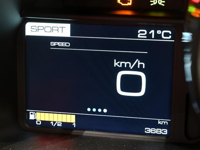 「フェラーリ」「488スパイダー」「オープンカー」「東京都」の中古車13