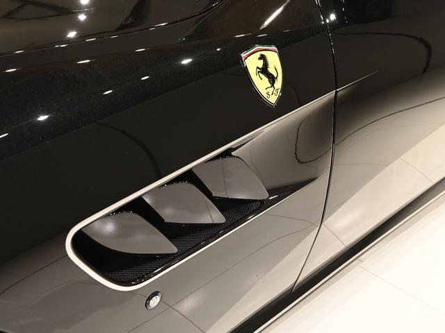 「フェラーリ」「GTC4ルッソ」「クーペ」「東京都」の中古車18