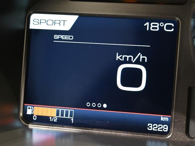 「フェラーリ」「812スーパーファスト」「クーペ」「東京都」の中古車13