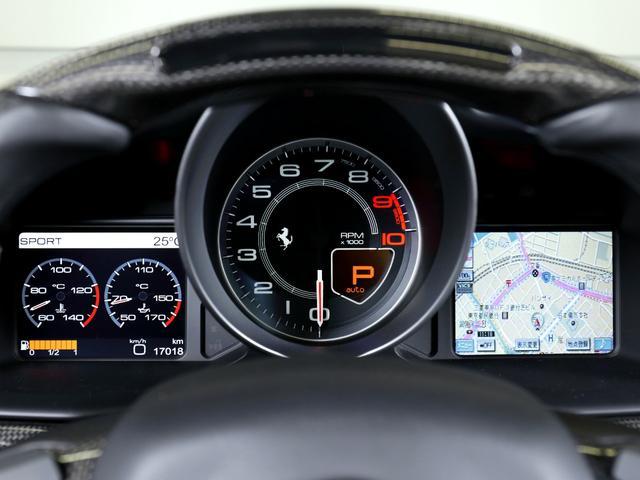 「フェラーリ」「458スパイダー」「オープンカー」「東京都」の中古車11