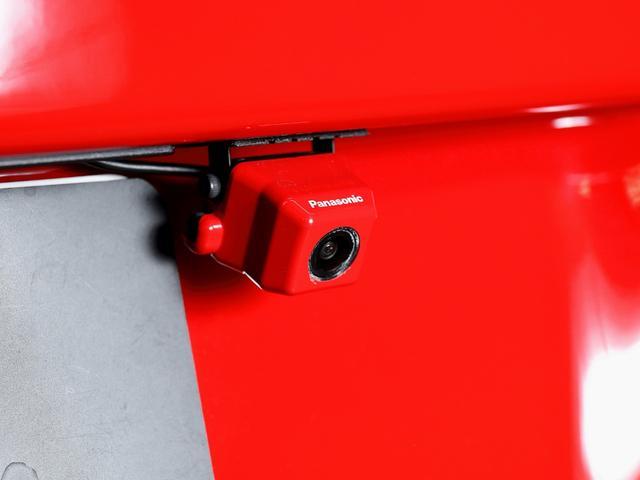 「フェラーリ」「458スパイダー」「オープンカー」「東京都」の中古車17